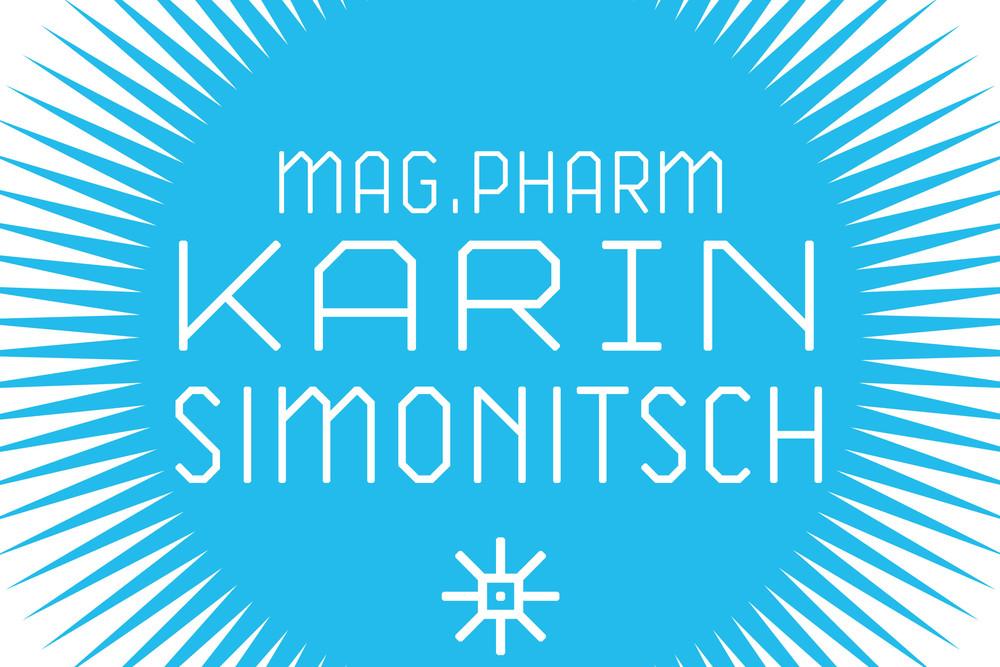 Karin-simonitsch-logo3x2.jpg