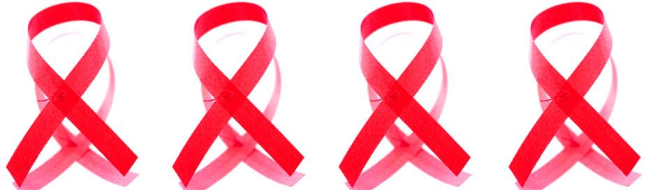 aids2_q_935.jpg