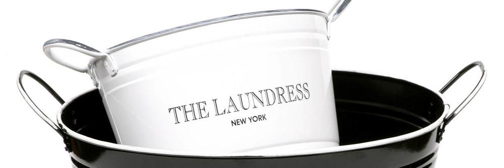 the_laundrress Newsletter.jpg