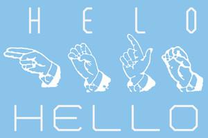 hello-gebaerdensprache-bild-handzeichen.jpg