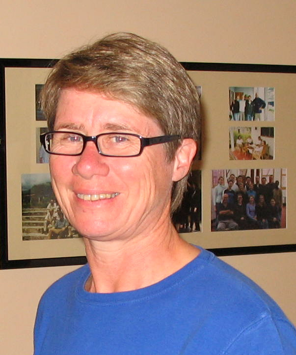 Clare Lawler.JPG