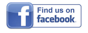 Find us on Facebook copy.jpg