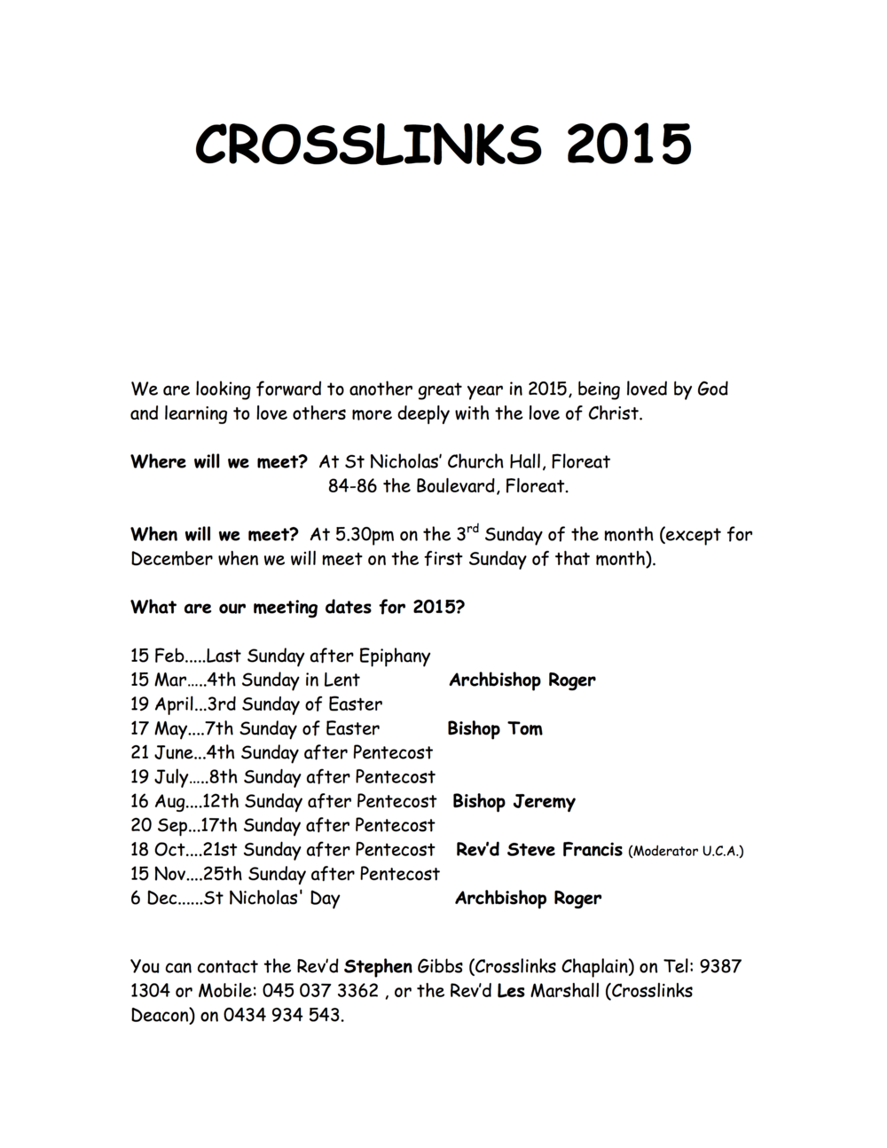 CROSSLINKS Flyer 2015 .png