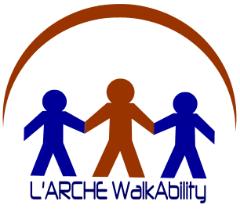 Final WalkAbility logo.png
