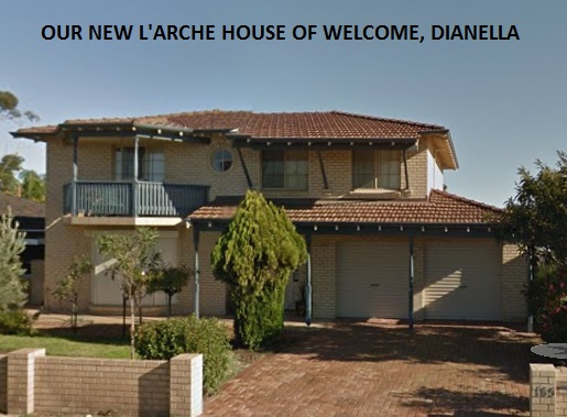 DIANELLA HOUSE OF WELCOME.jpg