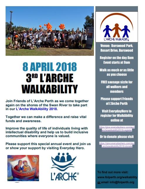 WalkAbility poster.jpg