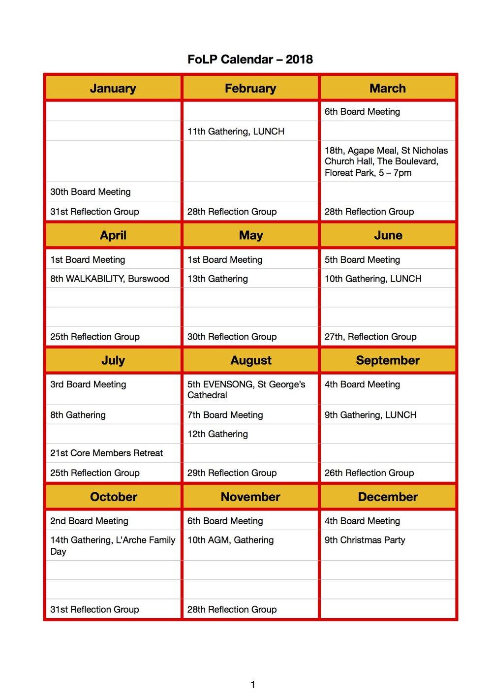 FoLP Calendar 2018.jpg