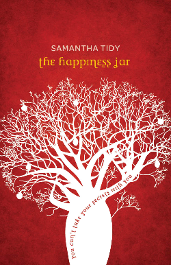 Happiness Jar Cover Front (1).jpg