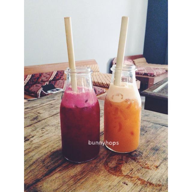 kons juices