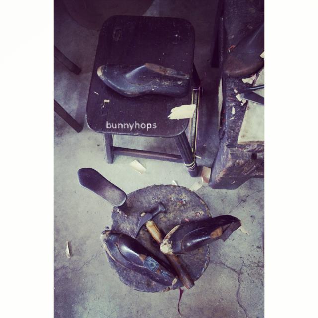 wah aik tools
