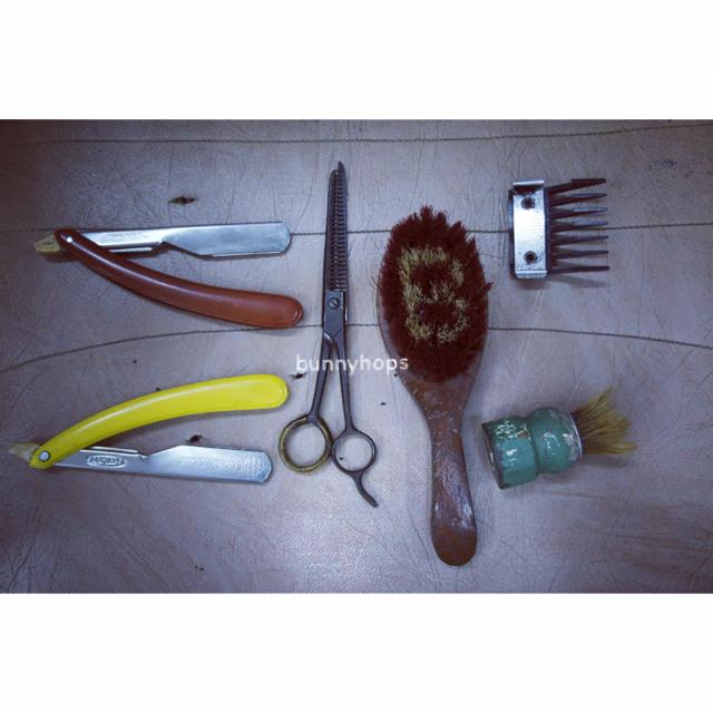 kamahl tools