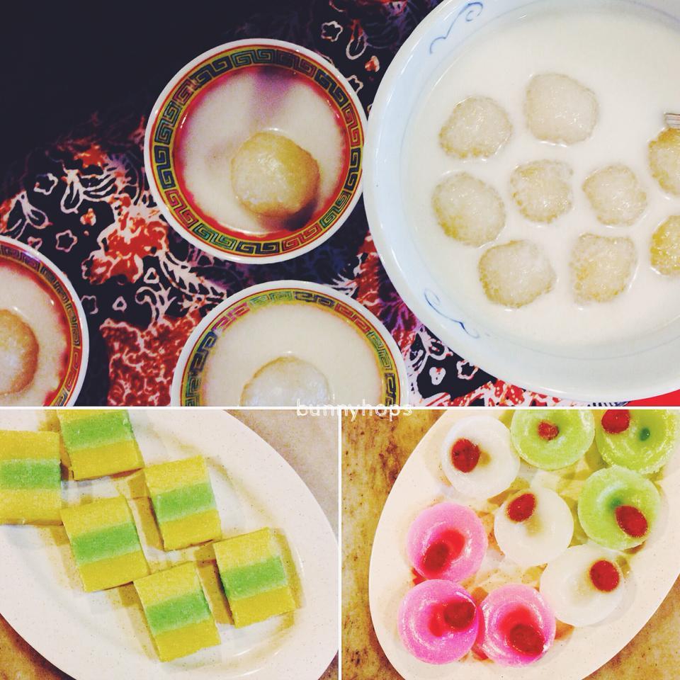 tpf desserts