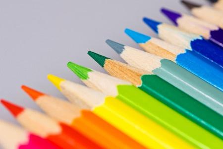 Potloden felgekleurd.jpg