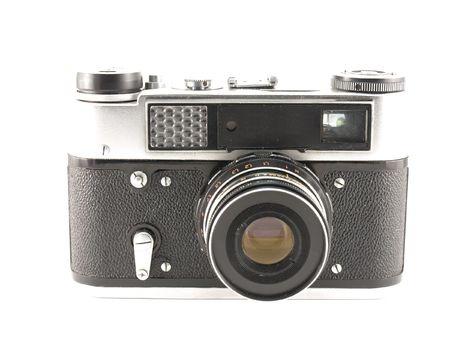 Fotocamera oud model.jpg