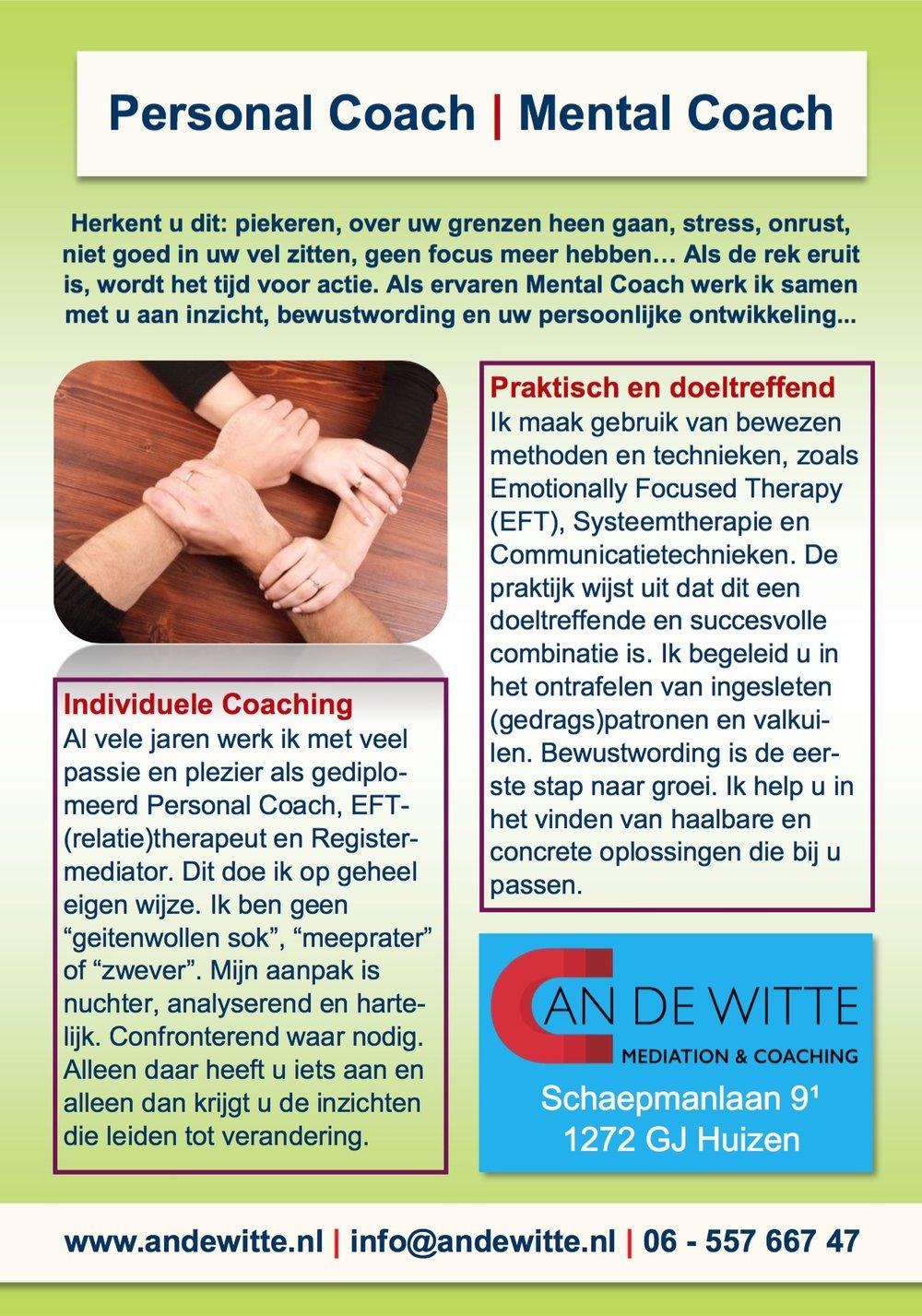 Brochure Personal Coach ADWMC.jpg