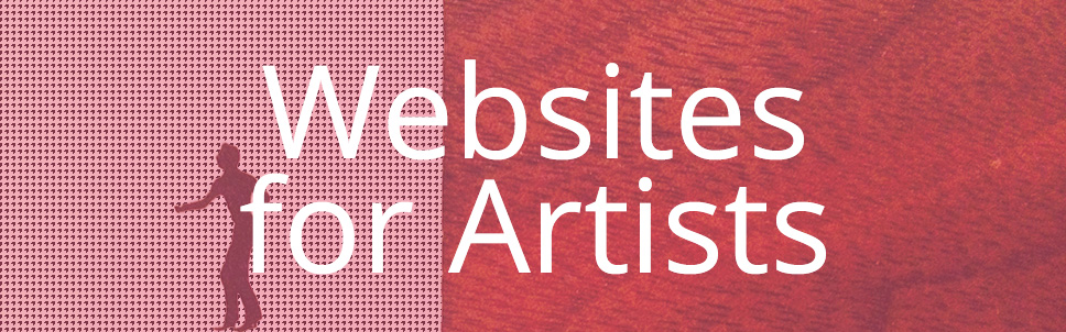 websites-for-artists.jpg
