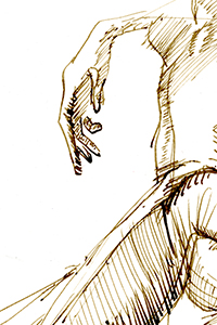 Hand-detail.jpg