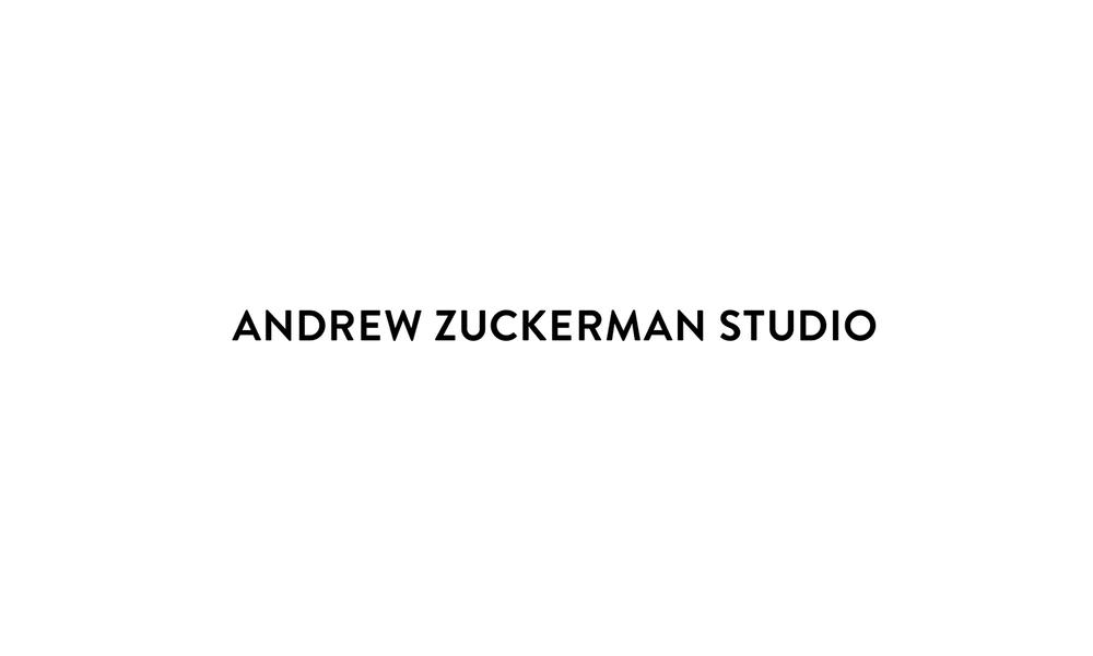 PersadSonia_Zuckerman_LogoVers2.jpg