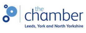 Leeds-Chamber-of-Commerce.jpg