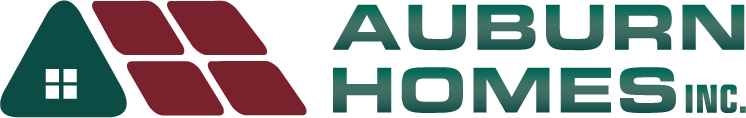 Auburn Homes, Inc.
