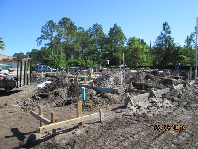 Auburn Custom Homes Plumbing  1 Waterford Palm Coast Florida 2.JPG