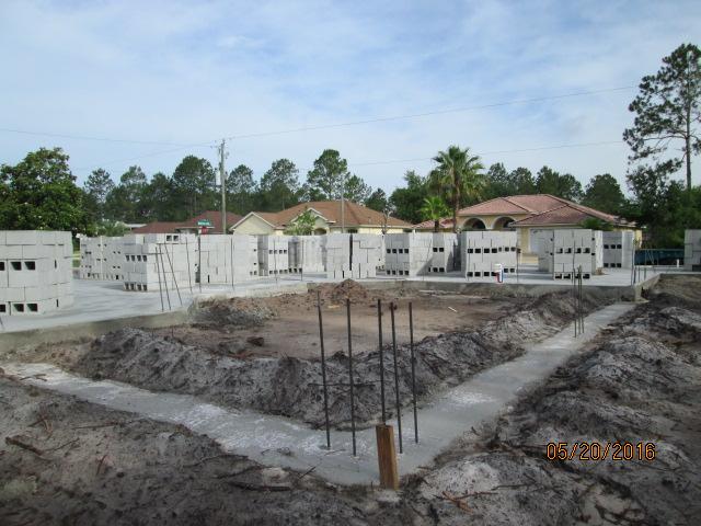 Auburn Custom Homes Block Delivered  1 Waterford Palm Coast Florida 1.JPG