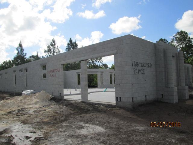Auburn Custom Homes Block Done  1 Waterford Palm Coast Florida 1.JPG