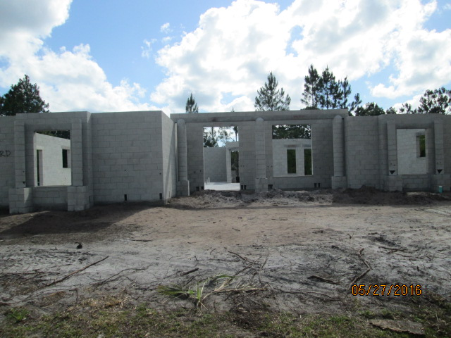 Auburn Custom Homes Block Done  1 Waterford Palm Coast Florida 2.JPG