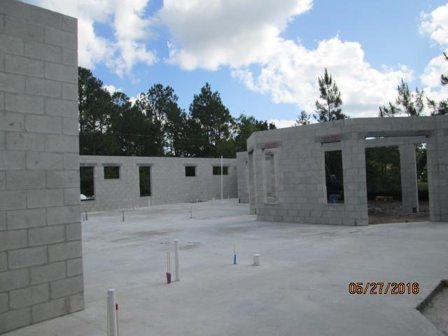 Auburn Custom Homes Block Done  1 Waterford Palm Coast Florida 3.JPG