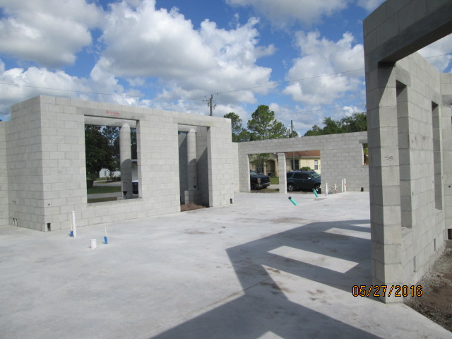 Auburn Custom Homes Block Done  1 Waterford Palm Coast Florida 4.JPG