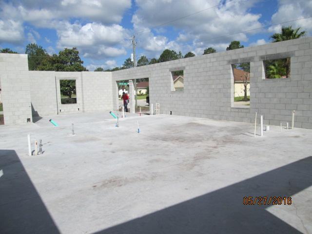 Auburn Custom Homes Block Done  1 Waterford Palm Coast Florida 5.JPG