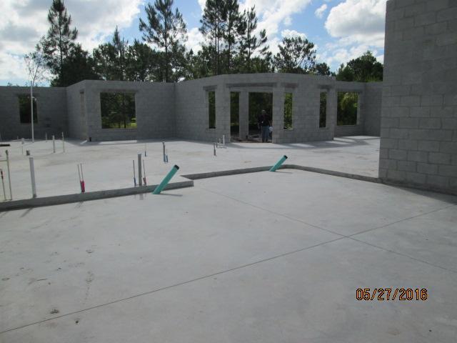 Auburn Custom Homes Block Done  1 Waterford Palm Coast Florida 6.JPG
