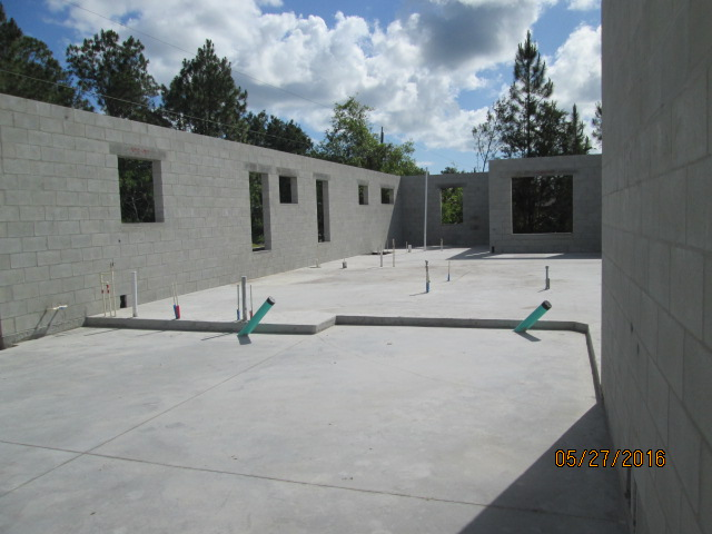 Auburn Custom Homes Block Done  1 Waterford Palm Coast Florida 7.JPG