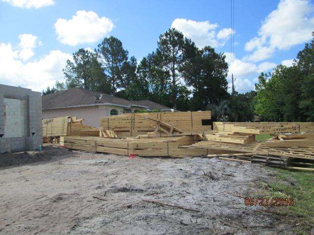 Auburn Custom Homes Trusses  1 Waterford Palm Coast Florida 1.JPG