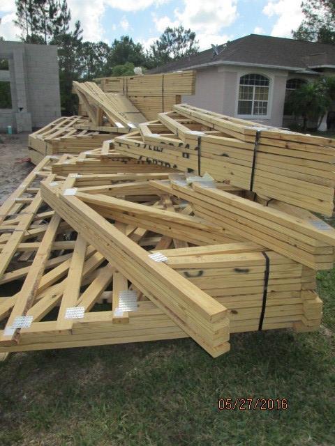 Auburn Custom Homes Trusses  1 Waterford Palm Coast Florida 2.JPG
