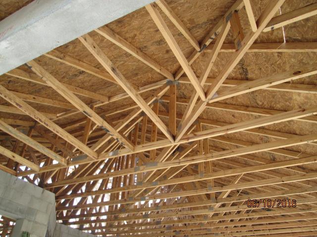 Auburn Custom Homes Framing 1.JPG