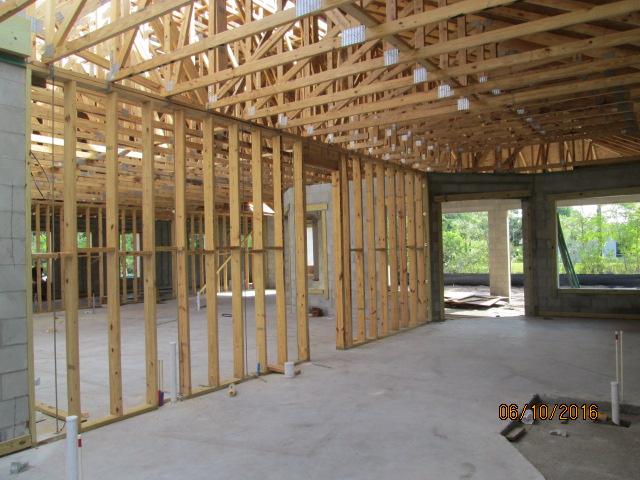 Auburn Custom Homes Framing 3.JPG