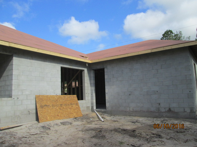 Auburn Custom Homes Framing 4.JPG