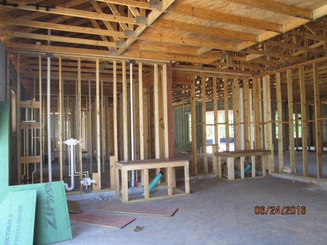 Auburn Custom Homes HVAC 1.JPG