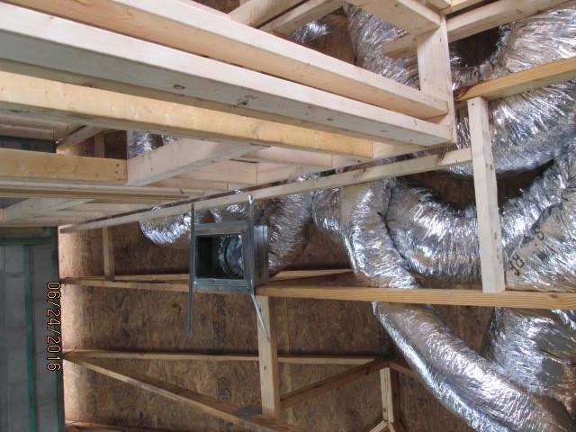 Auburn Custom Homes HVAC 3.JPG
