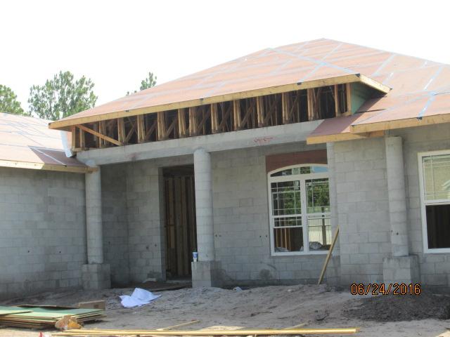 Auburn Custom Homes HVAC 4.JPG