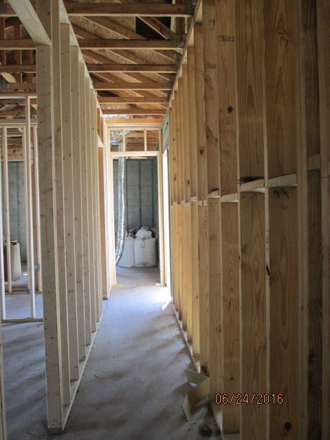 Auburn Custom Homes HVAC 2.JPG