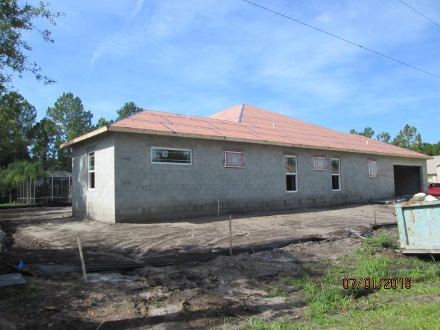 Auburn Custom Homes Zip System .JPG