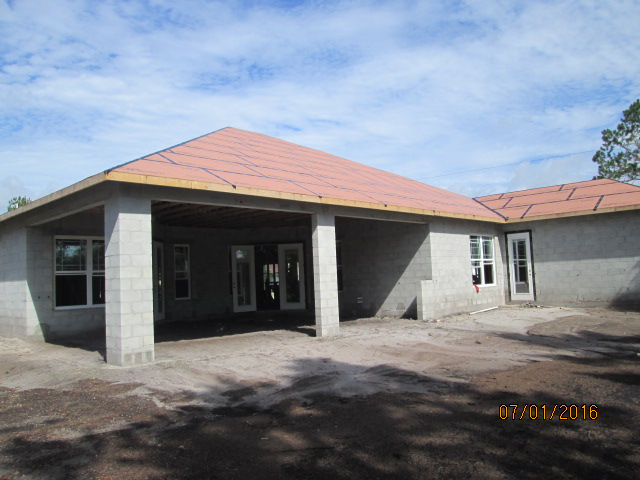 Auburn Custom Homes Zip System 2.JPG
