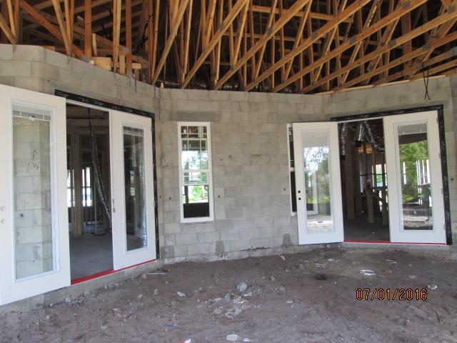 Auburn Custome homes Doors installed.JPG