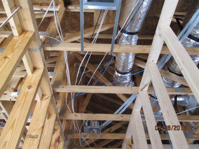 Auburn Custom Homes Ac duct work 2.JPG