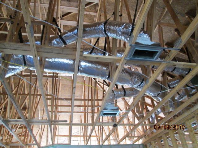 Auburn Custom Homes AC duct work 3.JPG