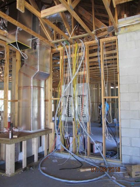 Auburn Custom Homes Electrical Panel 1.JPG