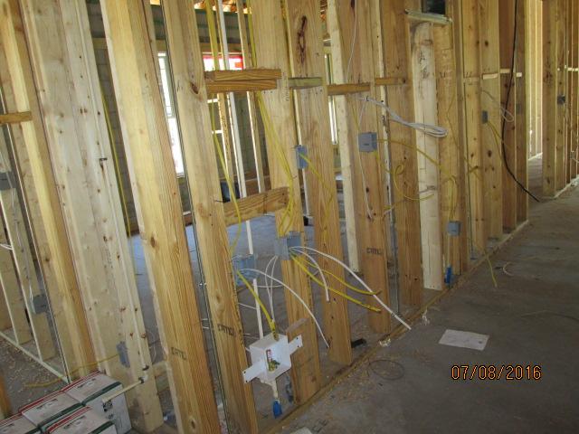 Auburn Homes Electric being Run 2.JPG