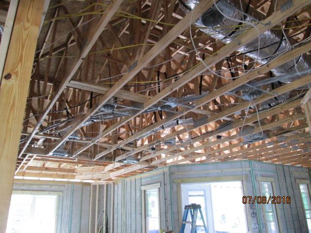 Auburn Homes Electric Being Run.JPG